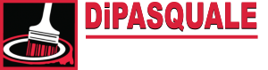 DiPasquale Painting and Home Improvements – St. Louis, MO