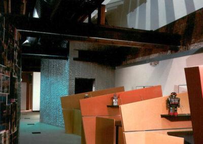 commercial-interior-paint-contractors
