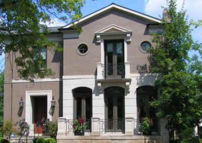 painting-contractor-dipasquale-residential