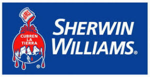 sherman-williams